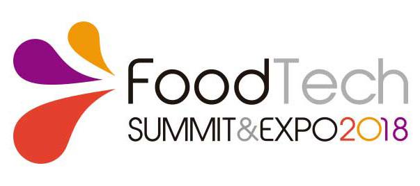 Food Tech Summit - Mexico