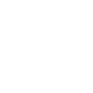 OMVE is member of the Dutch technology association FME.