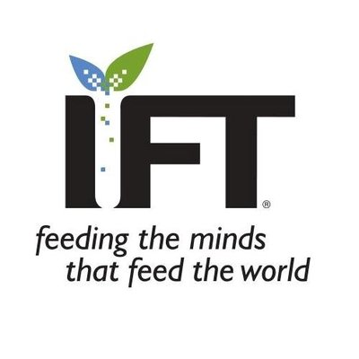 IFT New Orleans 2019