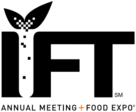IFT Event & Food Expo